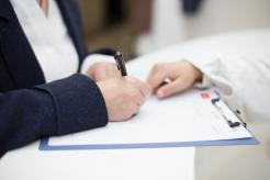 司法鉴定人的登记准入条件
