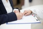 司法鉴定人登记准入条件