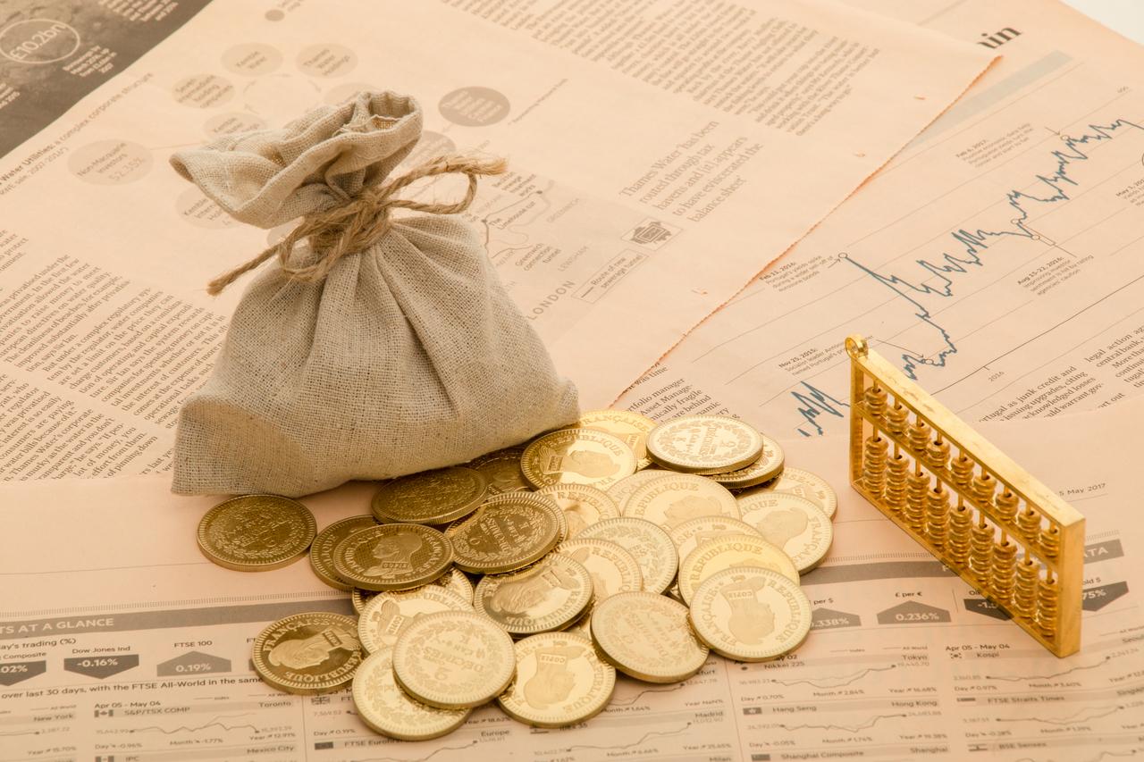 债权投资的类型
