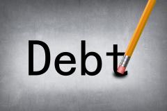 债务人无力还钱怎么办