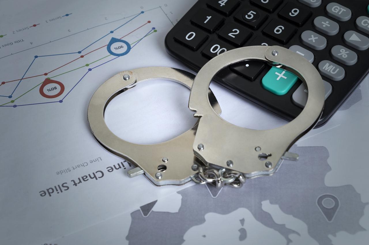 破坏生产经营罪是经济犯罪吗
