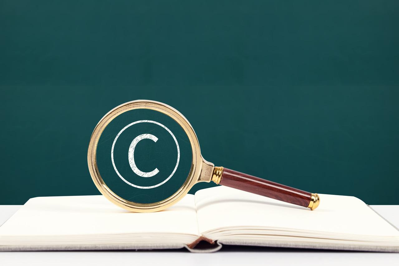 如何申请知识产权专利
