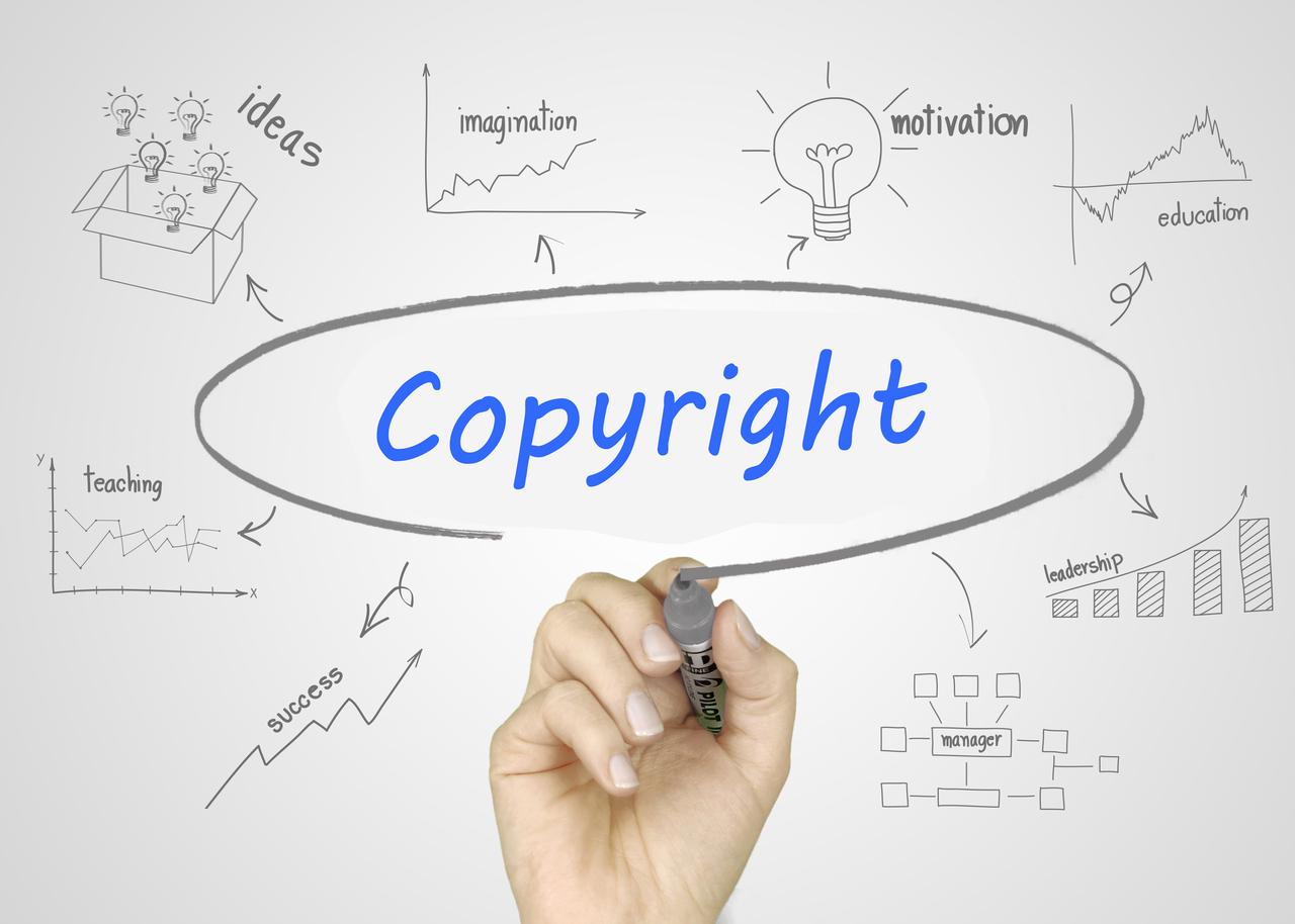 知识产权公司主要做什么的