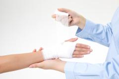 工伤保险条例(全文)