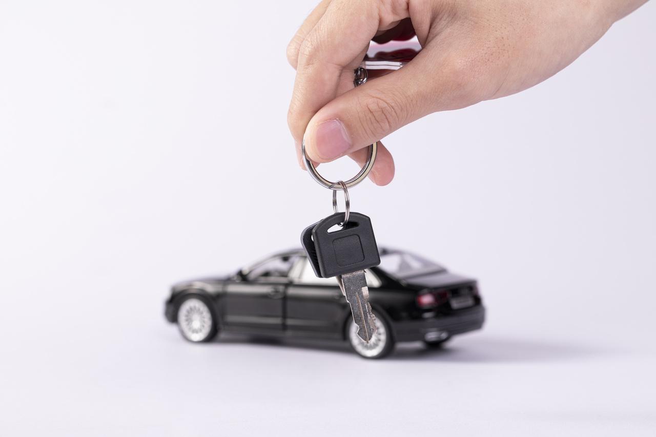 買二手車按揭車子調里程表算違法嗎