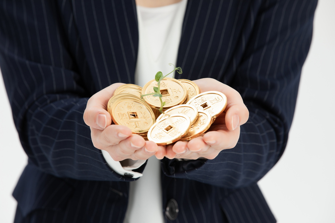如何投诉老板不发工资