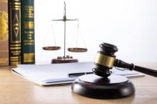 刑事案件司法鉴定程序