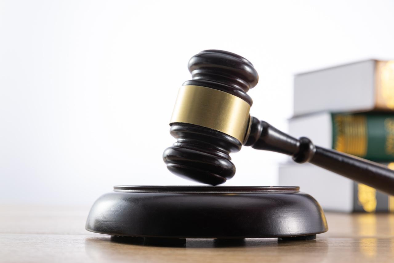 没有司法鉴定法官能判案吗