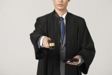 个人如何申请司法鉴定程序