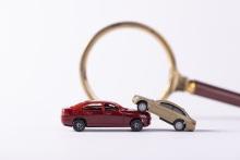 交通事故伤残鉴定的流程
