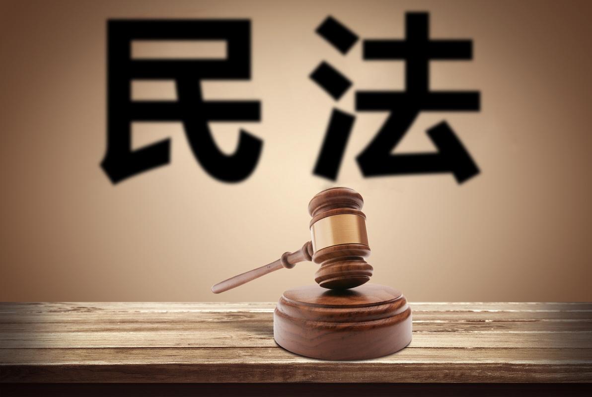 行政法的判决有几种
