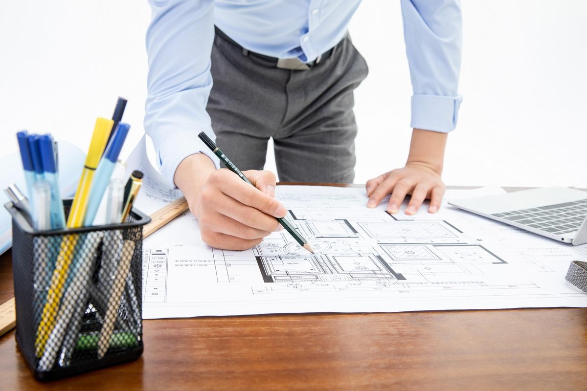 注册一个建筑公司要多少钱