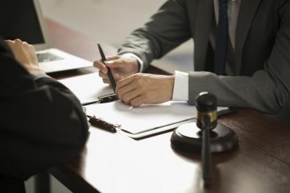 合同中的签订地点怎么写