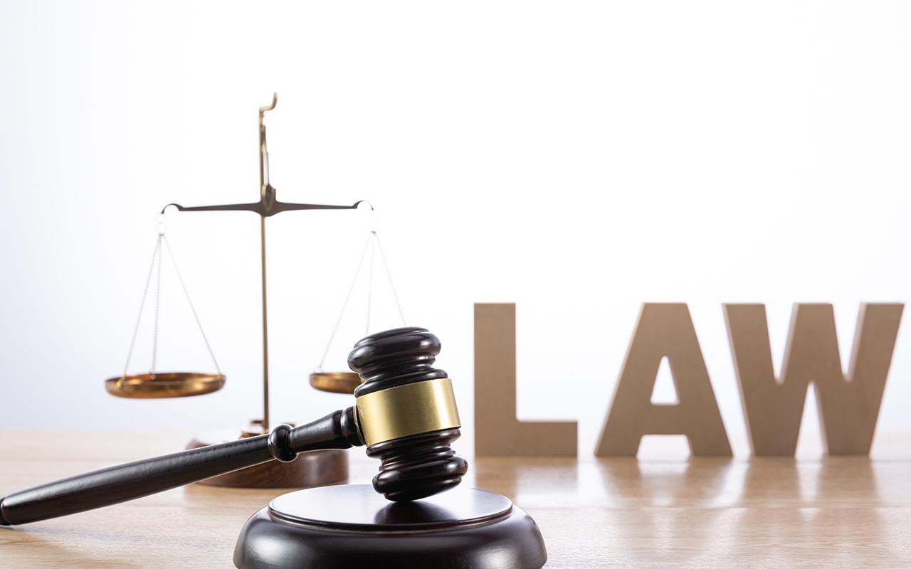 刑事案件的撤诉书申请书怎么写