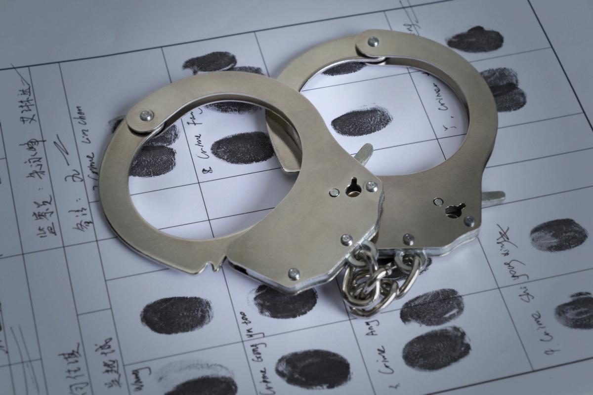 刑事案件有伤残鉴定吗